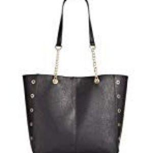 Tote Handbags